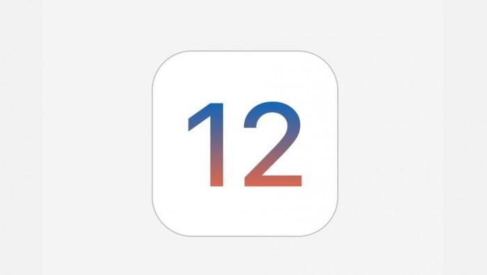 """苹果iOS 12.3发布:支持启用""""隔空播放 2""""的电视"""