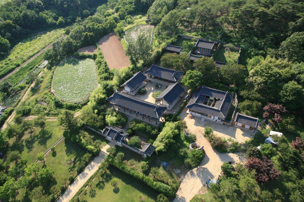 韩国把9座儒家书院申遗!韩媒:这次赢定了