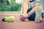 跑者预防应力性骨折 需要多补钙缩短步幅