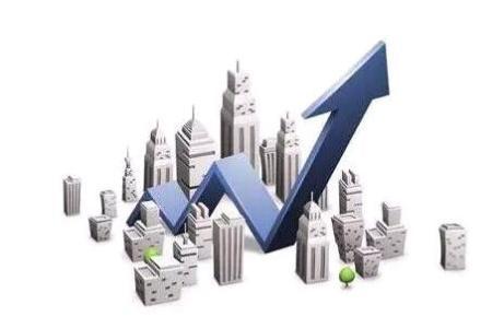 国家统计局:2018年近半行业平均工资增速超10%