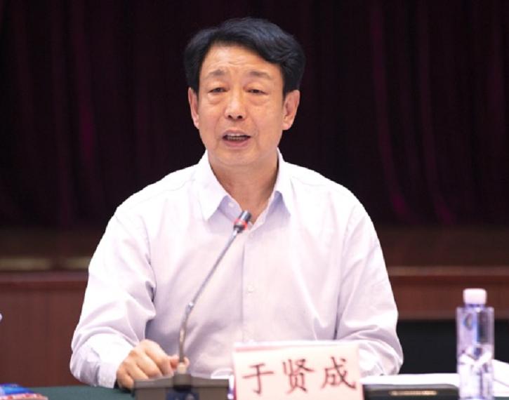 《中国卫星导航与位置服务产业发展白皮书(2019)》发布