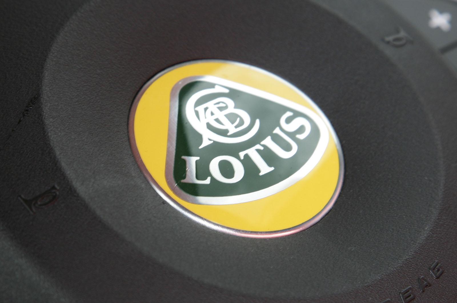 路特斯未来考虑推出四门轿车/SUV 扩大车型阵容