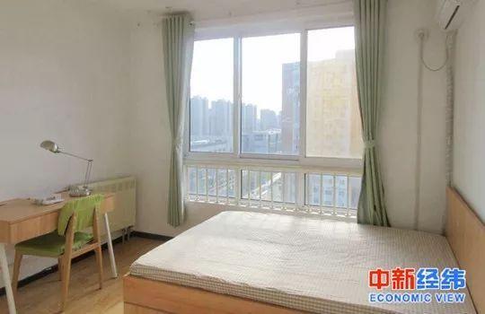 @租房客,多个一二线城市房租下降,你感受到了吗?