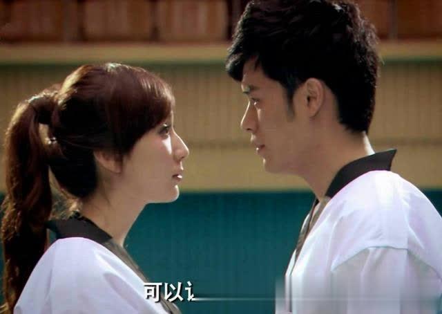《爱情公寓5》演员更改,继关谷小姨妈缺席后,陈赫又成特别出演