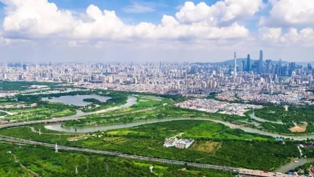 熊口休闲快三慢动作教学:广州是什么味道?