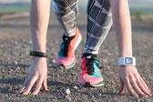 精选最重要的11条跑步建议