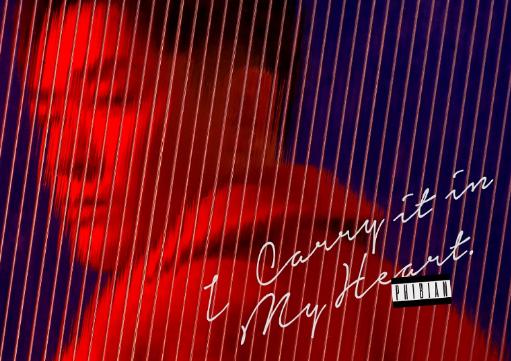 王一浩EP《我不能自拔,你得逞了吗》首发