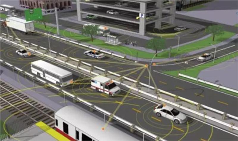 工信部:2019年智能网联汽车标准化工作要点