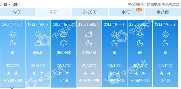 QQ浏览器截图20190516072116_副本.jpg