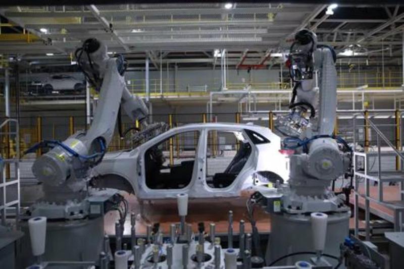 工信部:2019年新能源汽车标准化工作要点