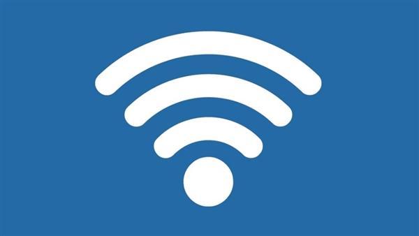 抖音都刷不了 3分钟学会拯救家庭Wi-Fi