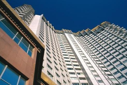 房地产投资增速加快不是房价上涨前奏