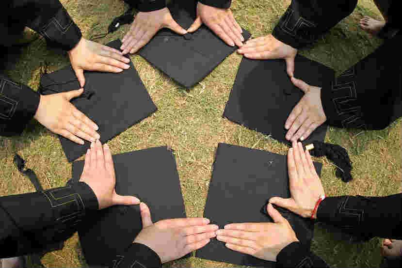北京将招聘高校毕业生到农村工作