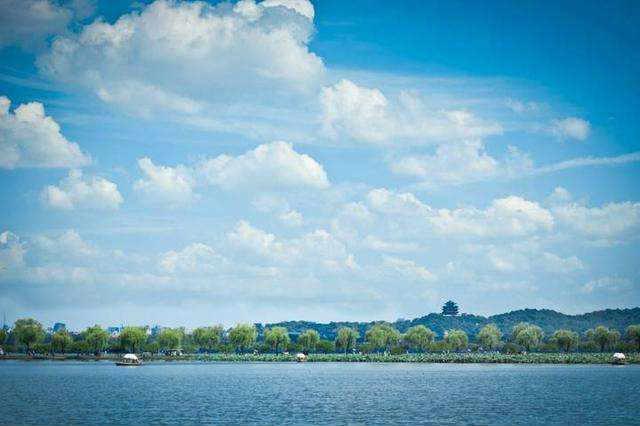 5月中下旬京津冀区域空气质量优良