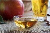 减肥降血糖排毒 苹果醋真有这么神奇?