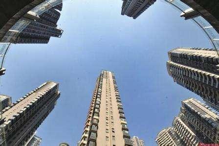 上月70城房价继续上涨 江苏四市房价涨幅相对靠后