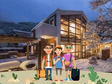 乡村旅游、实景演出、特色小镇、主题公园——这些你必知的旅游热词