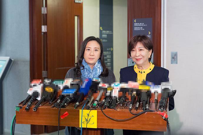香港:部分诊所疫苗引入量和接种量不符,疑有水货HPV疫苗