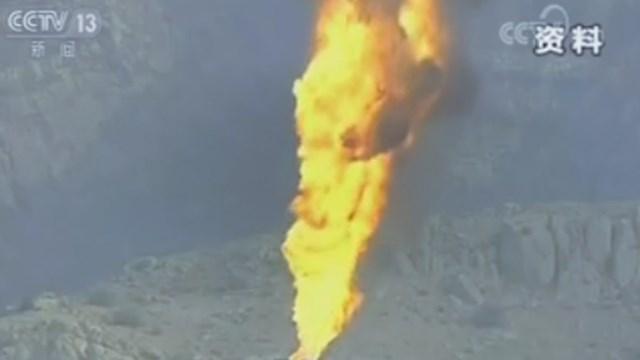 伊朗称美军舰进入其导弹打击范围 这一举动将影响全球