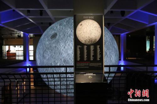 """全球博物馆""""过节了"""",2000多年来它一直在变化……"""