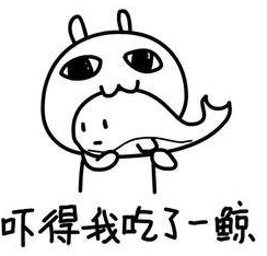 http://www.hunanpp.com/dushuxuexi/34375.html