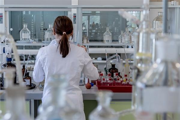 科学家发现常吃这种物质能抗癌:但每天摄入量太大