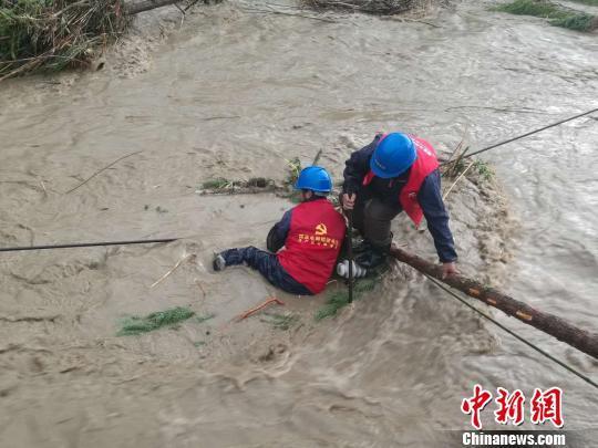 http://www.k2summit.cn/guonaxinwen/612280.html