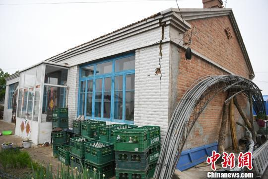 http://www.k2summit.cn/guonaxinwen/612277.html