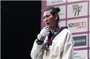 郑姝音涉事裁判来自摩洛哥 中国队要求道歉