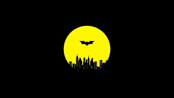 《蝙蝠侠》新版剧情曝光:反派已确定