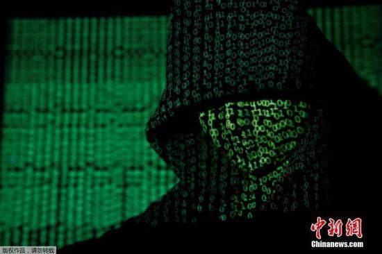 当心!专家称黑客可透过智能咖啡机盗取个人资料