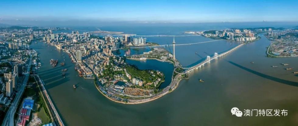 中葡平台,面向葡语国家超2亿人