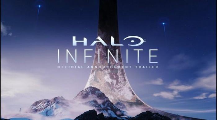《光环:无限》与《帝国时代4》或于2020年推出
