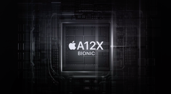 苹果自研的5G调制解调器将降低iPhone功耗和尺寸