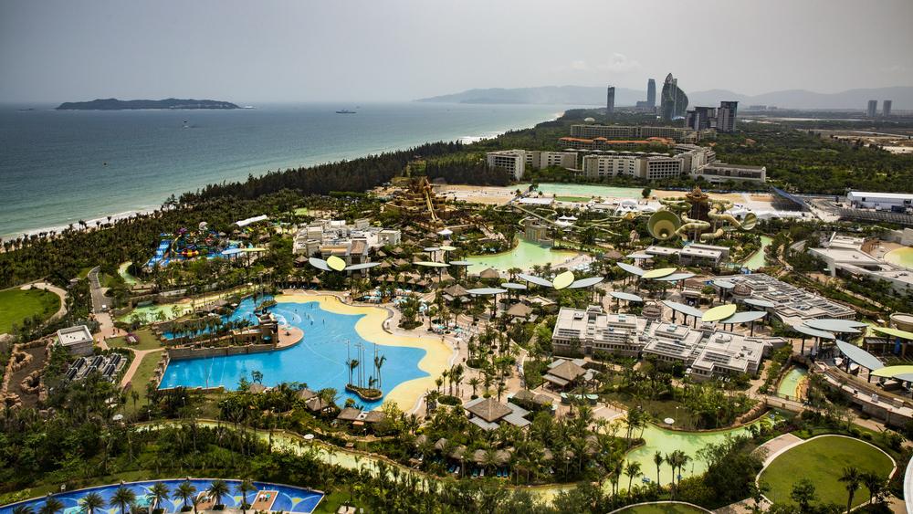 海南发布第三批自贸区制度创新案例