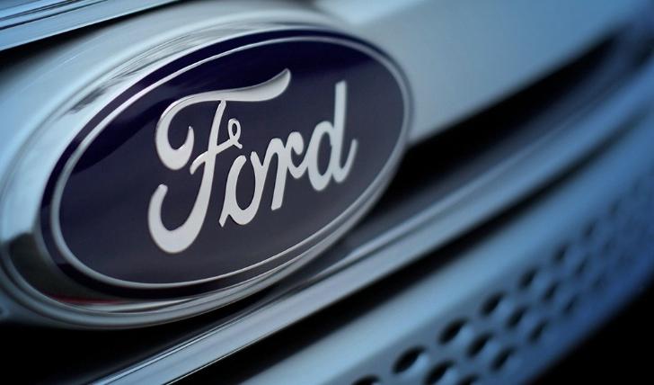 福特宣布全球裁员7000人 包括20%高层管理人员