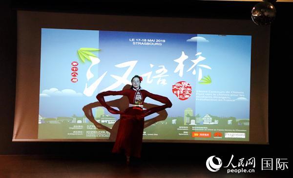 法国人:我在中国感受到了前所未有的自在