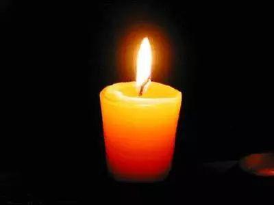 悲痛!短短4天,安徽6名少年身亡!请务必将这些知识告诉孩子