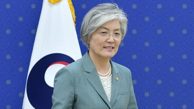 韓日外長將舉行會談討論韓籍二戰勞工索賠判決