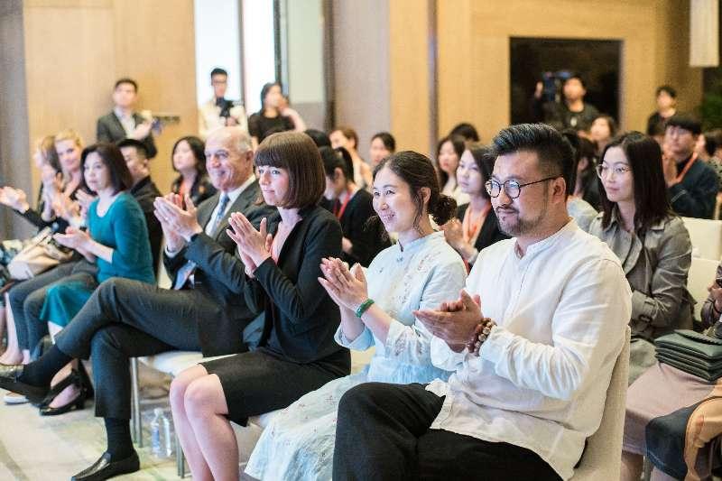 苏州发布2018北美旅游市场推广成果 参与时尚盛会带来2亿次媒体展示