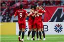池忠国伤退改变比赛 国安客负浦和亚冠小组出局