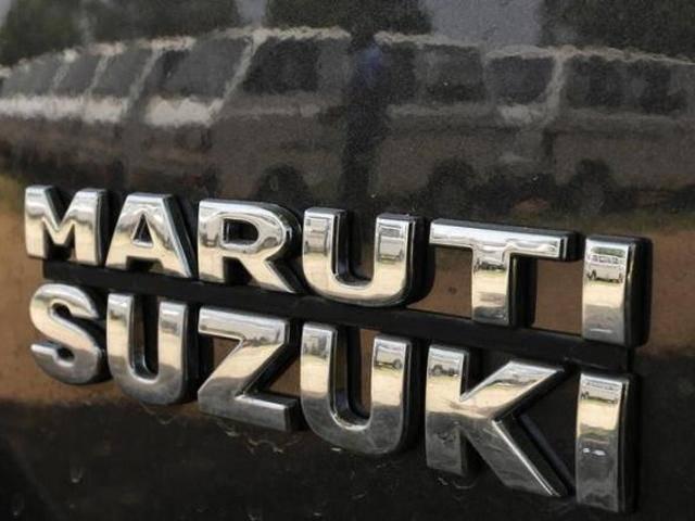 鈴木印度涉嫌控製經銷商摺扣 遭反壟斷調查
