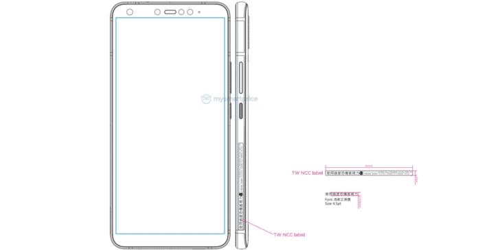 HTC中端新机2Q7A100认证信息曝光