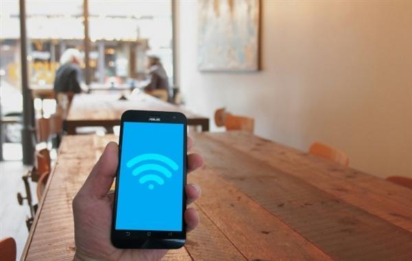速率大幅提升 Wi-Fi 6來了:大規模普及在即