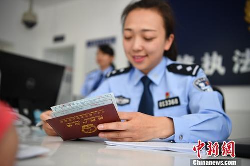 北京积分落户申报今天启动 填报信息需注意五大事项