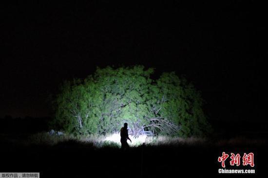 http://www.k2summit.cn/guojidongtai/618123.html