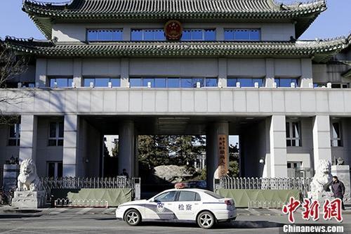 近半年检察机关批捕虚假诉讼刑事犯罪案206件319人