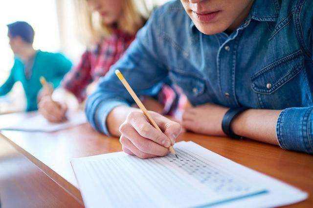 托福考试新政出台 考试时间将缩至3小时