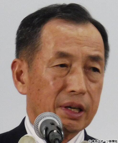 """日本议员发表""""对俄战争论"""",右翼分子田母神俊雄表支持"""
