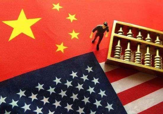 对华加征关税将引发美国涨价潮